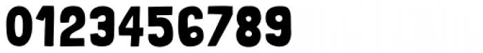 Londrina Solid Serif Regular Font OTHER CHARS