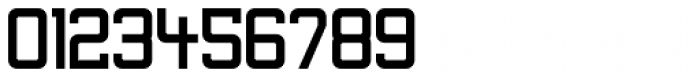 Longhorn Sans Font OTHER CHARS
