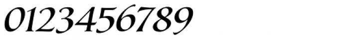 Lorenzo Swash Regular Font OTHER CHARS