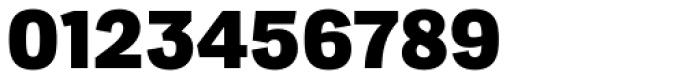 Lorimer No 2 Black Font OTHER CHARS