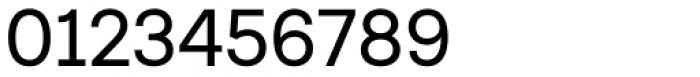 Lota Grotesque Regular Font OTHER CHARS