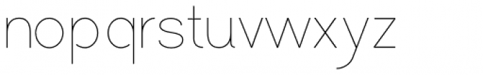 Love Supreme Font LOWERCASE