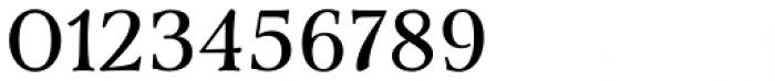 Lovingly Friends Serif Regular Font OTHER CHARS