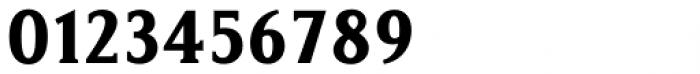 LP Cervo Serif Font OTHER CHARS