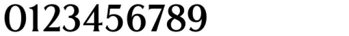 LP Lazise Lapidar Font OTHER CHARS