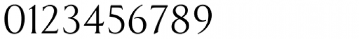 LP Saturnia Font OTHER CHARS