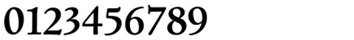 LTC Cloister Pro Bold Font OTHER CHARS