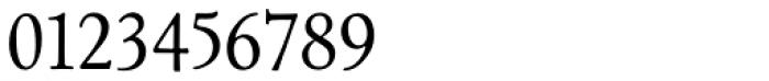 LTC Cloister Pro Regular Font OTHER CHARS
