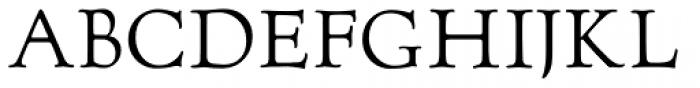 LTC Forum Title Font UPPERCASE