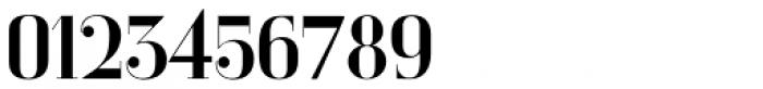 LTC Glamour Medium Font OTHER CHARS