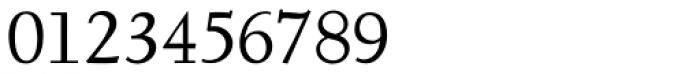 LTC Kaatskill Pro Font OTHER CHARS