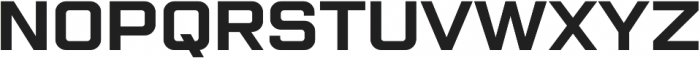 Lustra Text Medium otf (500) Font UPPERCASE