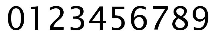 Lucida Sans Unicode Font OTHER CHARS