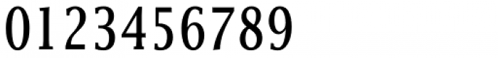 Lucida Cond Font OTHER CHARS