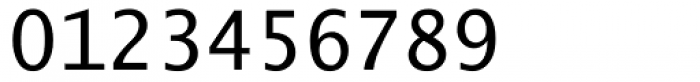 Lucida Sans Typewriter Font OTHER CHARS