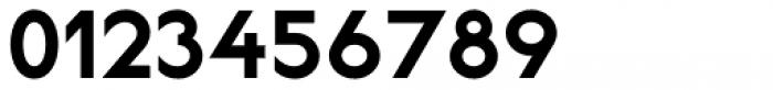 Lucifer Sans Expanded SemiBold Font OTHER CHARS