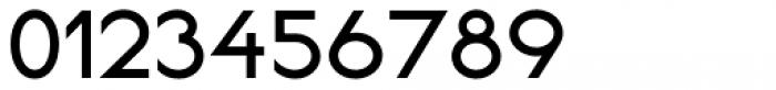Lucifer Sans ExtraExpanded Regular Font OTHER CHARS