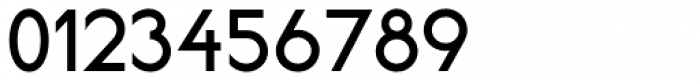 Lucifer Sans SemiExpanded Regular Font OTHER CHARS