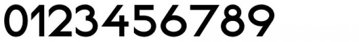 Lucifer Sans Wide Medium Font OTHER CHARS