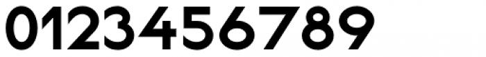 Lucifer Sans Wide SemiBold Font OTHER CHARS