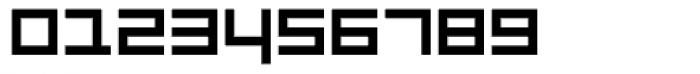 Luggage Regular Font OTHER CHARS
