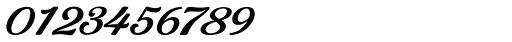 Lunair Base Font OTHER CHARS