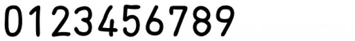 Lunar Regular Font OTHER CHARS