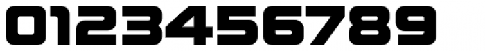 Lustra Black Font OTHER CHARS