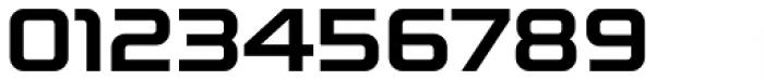Lustra Medium Font OTHER CHARS