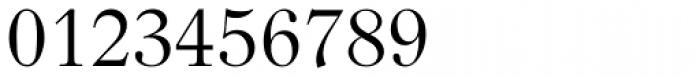 Luthersche Fraktur Pro Font OTHER CHARS