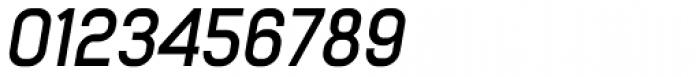 Luzern Bold Italic Font OTHER CHARS