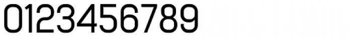 Luzern Medium Font OTHER CHARS