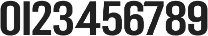 Lydiani Sans Serif otf (400) Font OTHER CHARS