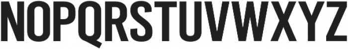 Lydiani Sans Serif otf (400) Font LOWERCASE