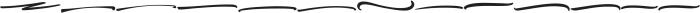 Lydiani Swash otf (400) Font UPPERCASE