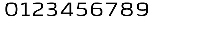 Lytiga Extended Medium Font OTHER CHARS