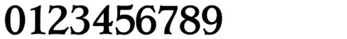 Lynton BQ Bold Font OTHER CHARS