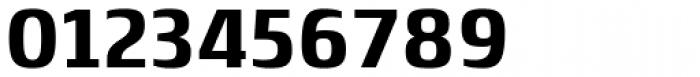 Lytiga Pro Black Font OTHER CHARS