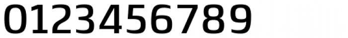 Lytiga Pro SemiBold Font OTHER CHARS