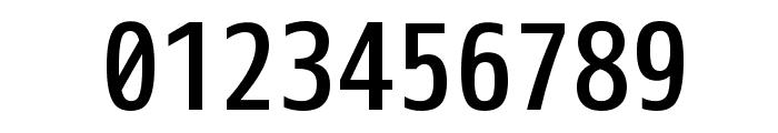 M+ 1mn medium Font OTHER CHARS