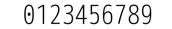M+ 2m light Font OTHER CHARS