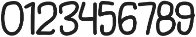 MAC_CabanaSunsetBold otf (700) Font OTHER CHARS