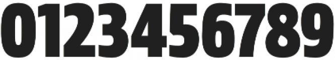MADE Florence Sans otf (400) Font OTHER CHARS