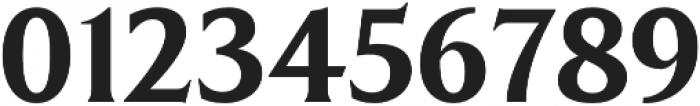 MADE Kenfolg otf (400) Font OTHER CHARS