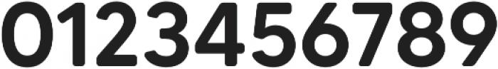 MADETommySoft-Medium otf (500) Font OTHER CHARS