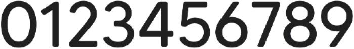 MADETommySoft otf (400) Font OTHER CHARS
