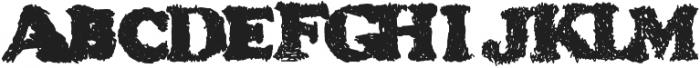MANUELA otf (400) Font LOWERCASE