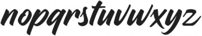 Madame Alt ttf (400) Font LOWERCASE