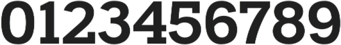 Madawaska Smallcaps Bold otf (700) Font OTHER CHARS