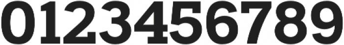Madawaska Smallcaps Heavy otf (800) Font OTHER CHARS